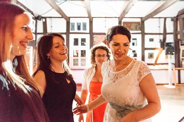 Hochzeitsfotos Jagdhaus Schellenberg Essen 22