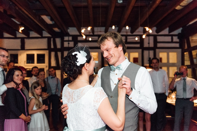 Hochzeitsfotos Jagdhaus Schellenberg Essen 24