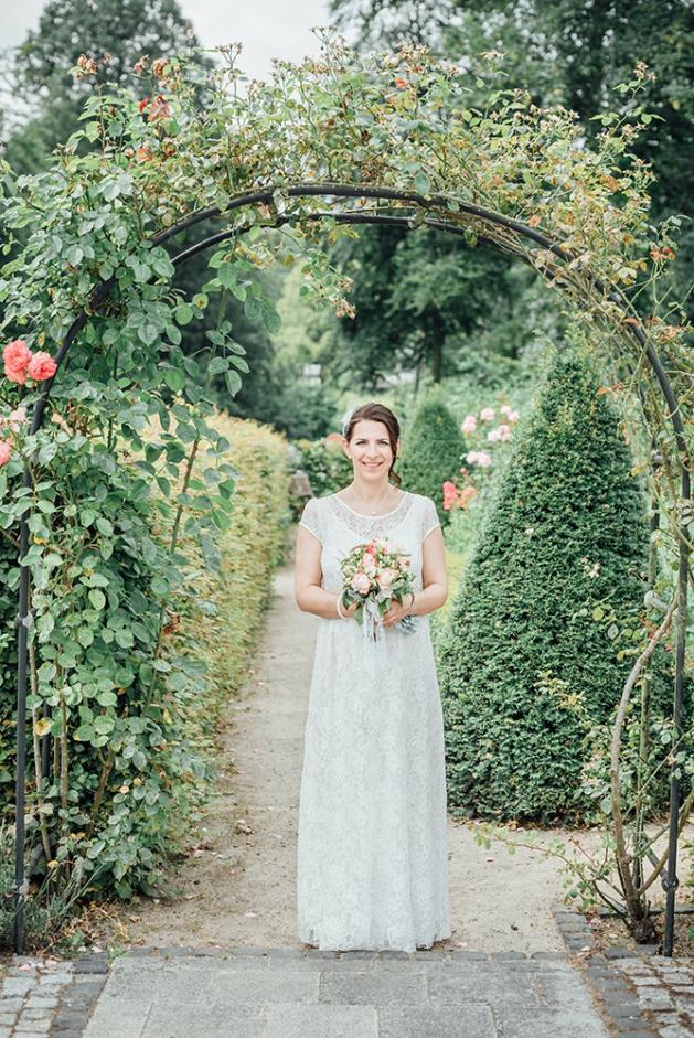Hochzeitsfotos Jagdhaus Schellenberg Essen 6