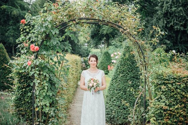Hochzeitsfotos Jagdhaus Schellenberg Essen 7