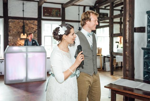 Hochzeitsfotos Jagdhaus Schellenberg Essen 8