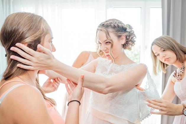 Hochzeitsfotograf Dortmund Hochzeitsfotos Westfalenpark