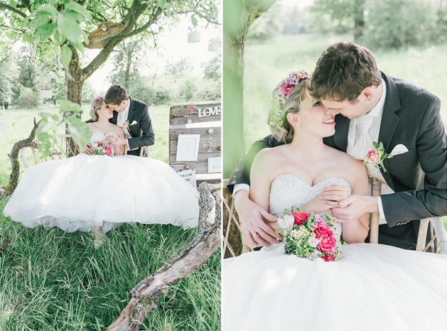 Hochzeitsfotograf Kassel