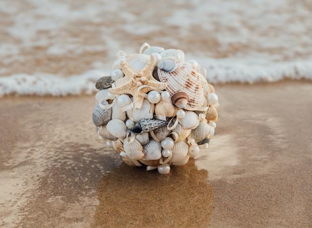 Hochzeitsfotograf Portugal Algarve Strandhochzeit