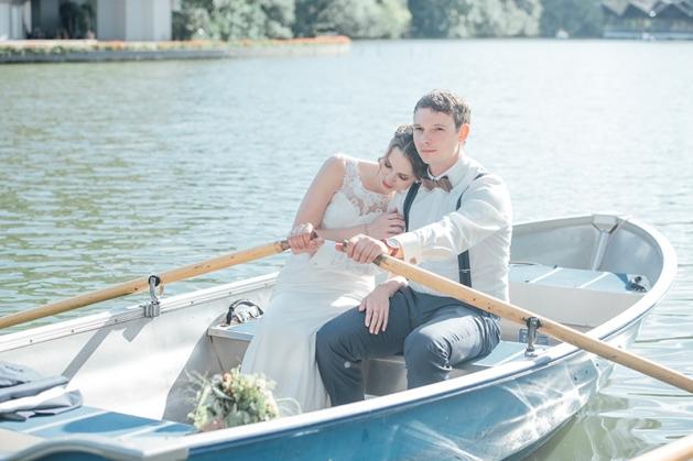 Hochzeitsfotograf Dortmund