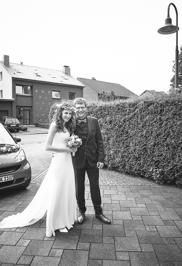 Hochzeitsfotograf Ruhrgebiet