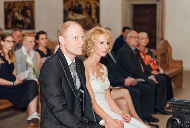 Hochzeitsfotos Dortmund