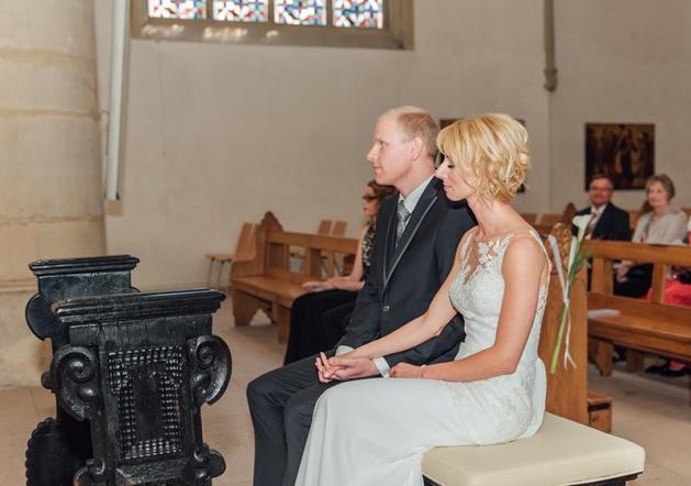 Hochzeit Dortmund