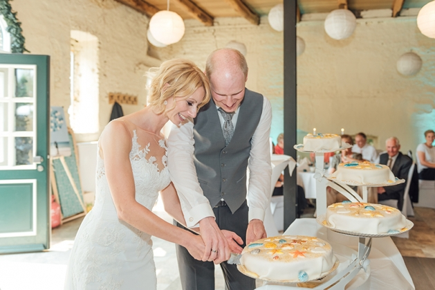 Hochzeitsfotos Bleckmanns Hof Werne
