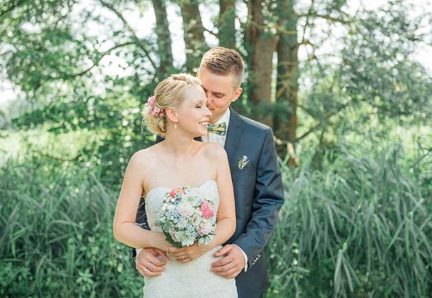 Hochzeitsfotograf Kassel Julia Sikira