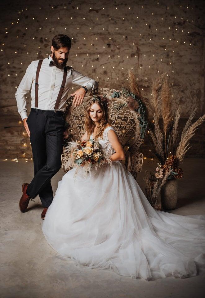 Hochzeitsfotograf-Kassel-Julia-Sikira