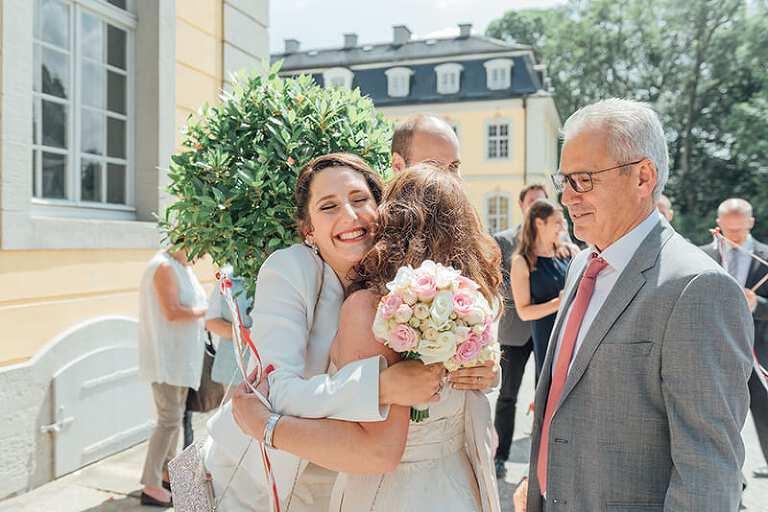 Hochzeitsfotograf Nordhessen