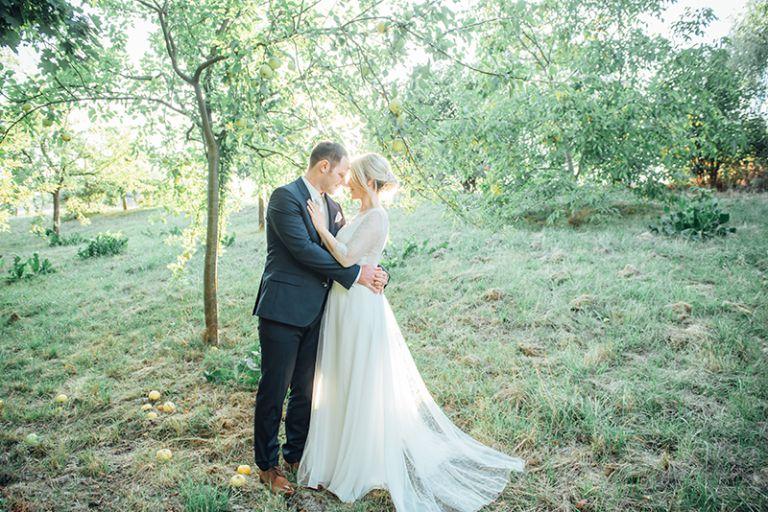Hochzeitsfotograf Kassel – Hochzeitsfotos