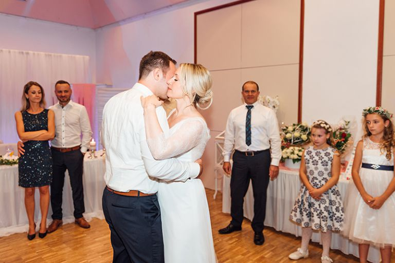 Hochzeitsfotograf Kassel - deutsch - russische - Hochzeit