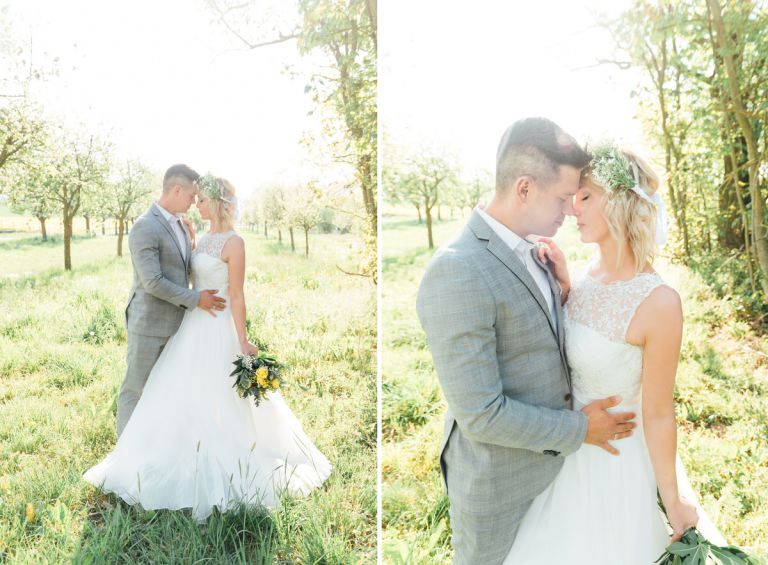 Hochzeitsfotograf Kassel - Hochzeitsfotos Kassel