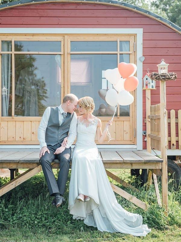 Hochzeitsfotograf-Kassel-1