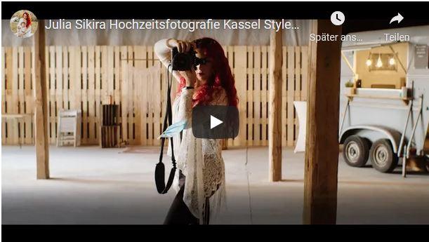 Hochzeitsfotograf-Kassel